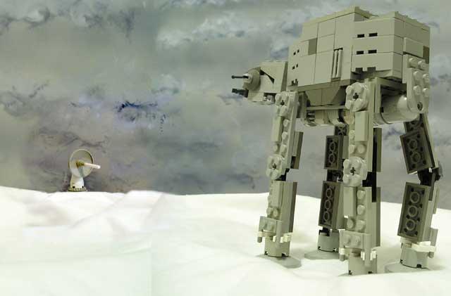 LEGO-AT-AT-advancing.jpg