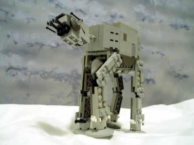 LEGO-AT-AT-tall.jpg